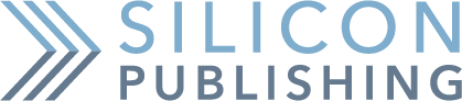 Silicon Publishing Logo